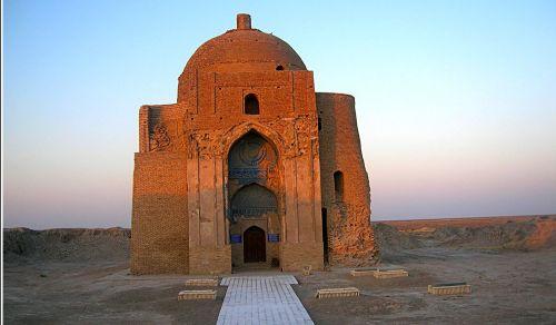 Screenshot_2019-07-16 Туркменские исследователи изучают новые нумизматические свидетельства истории TDH(1)