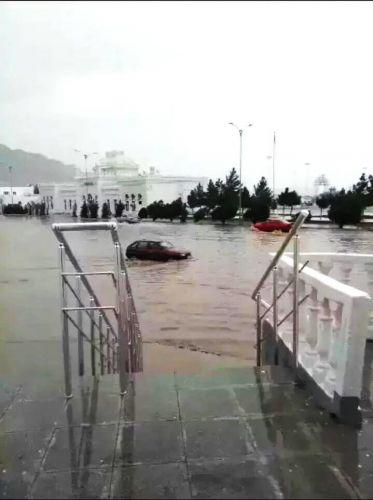 2019_04_15_turkmenbashi_potop