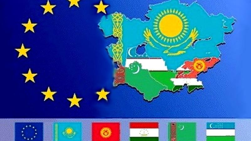 На финансирование малых и средних предприятий в Центральной Азии  ЕБРР выделил 1,6 млн евро