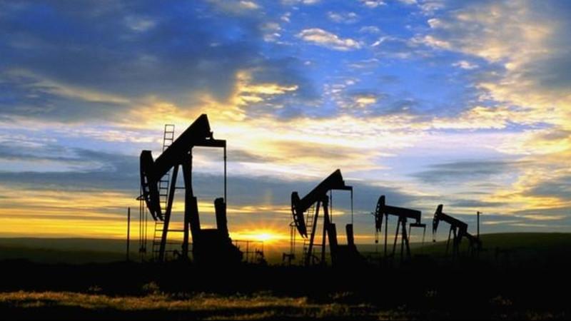 В первом полугодии в Монголии добыто более 3,196 млн баррелей сырой нефти