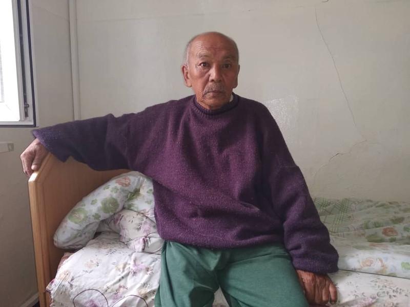 Дом престарелых после инсульта частные дома в г москве