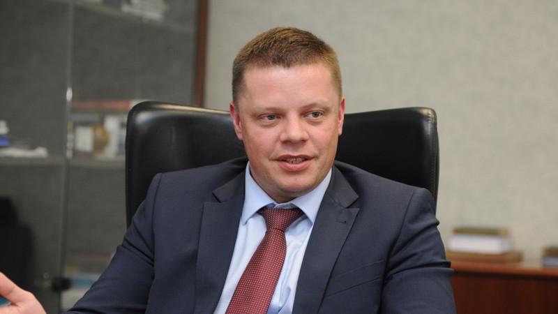 Нацбанк Казахстана планирует снизить инфляцию до 4%