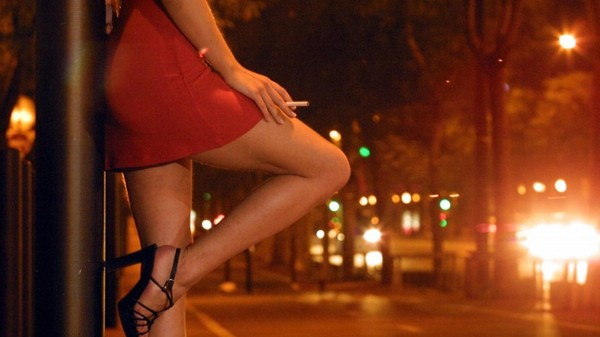 Дешовые проститутки казани бесплатно