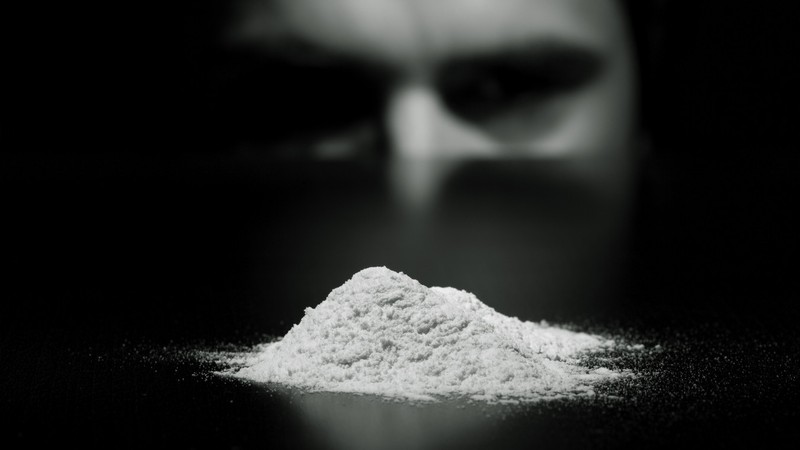 synthesising cocaine Critical(thinking:analysisandsynthesis( analysis(is(breaking(down(the(text(or(problem(that(youare(examining(in(order(to(understandeach(individual(part.