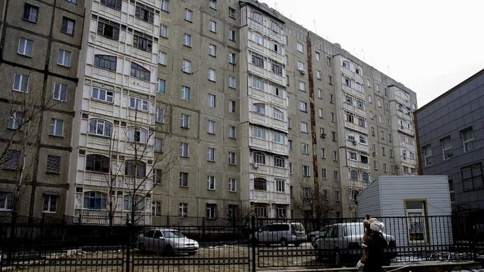 Недвижимость KG: Кыргызстанцы, кроме жителей Бишкека и Оша, стали чаще арендовать жилье