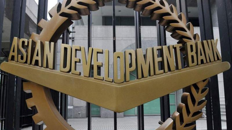 АБР подтверждает статус главного донора Таджикистана