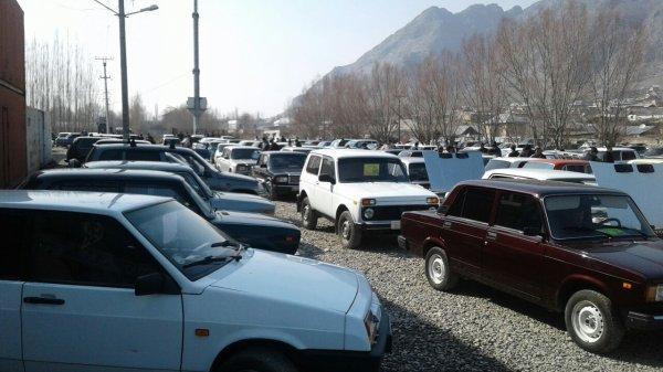 кыргызстан авторынок ош фото этой причине фотосъемка