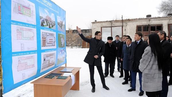 Украинский Депутат принял поздравление с