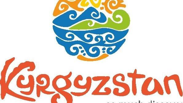 На 1 января по Кыргызстану насчитывается 107,5 тыс. юрлиц и физлиц, работающих в сфере туризма