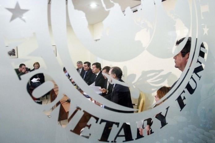 В Узбекистане начала свою деятельность миссия Статистического департамента МВФ