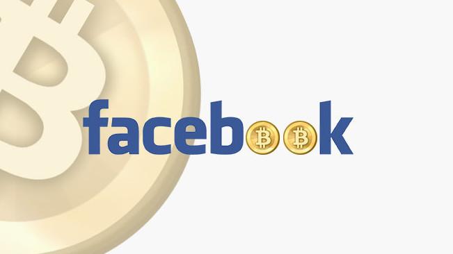 Картинки по запросу Facebook может создать свою криптовалюту