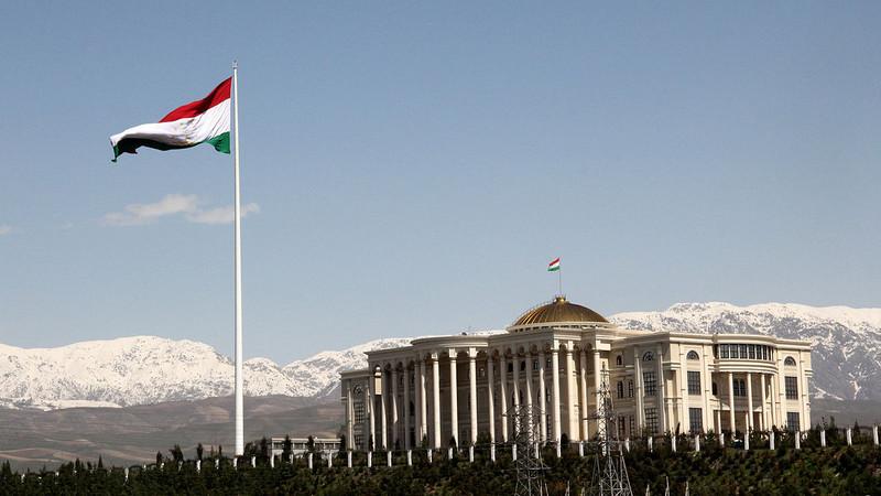 В Душанбе принята программа развития туризма на 2018-2020 годы
