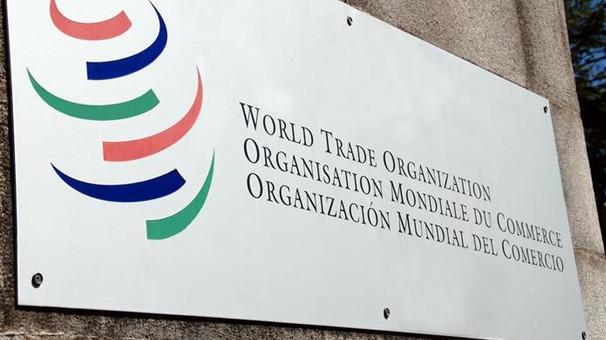 Китай попросит у ВТО разрешения ввести санкции против США в рамках торгового спора