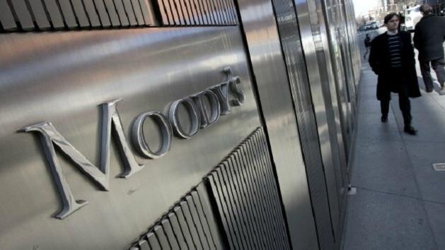 Moody's: Концентрация кредитных портфелей в банках СНГ и России остается высокой, что является негативным фактором для их кредитоспособности