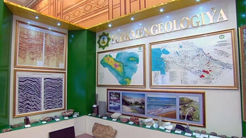 Туркменистан намерен провести разведку еще одного калийного месторождения