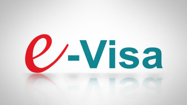 Граждане 117 стран могут оформить электронные туристические визы в Казахстан