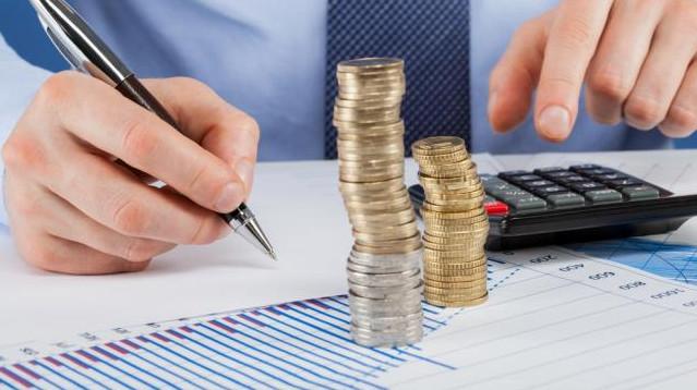 МОТ: В Армении женщины зарабатывают на 35% меньше мужчин