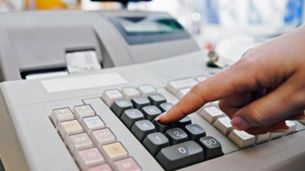 Минэкономики предлагает утвердить перечень субъектов, освобожденных от применения ККМ и использующих виртуальные кассовые машины
