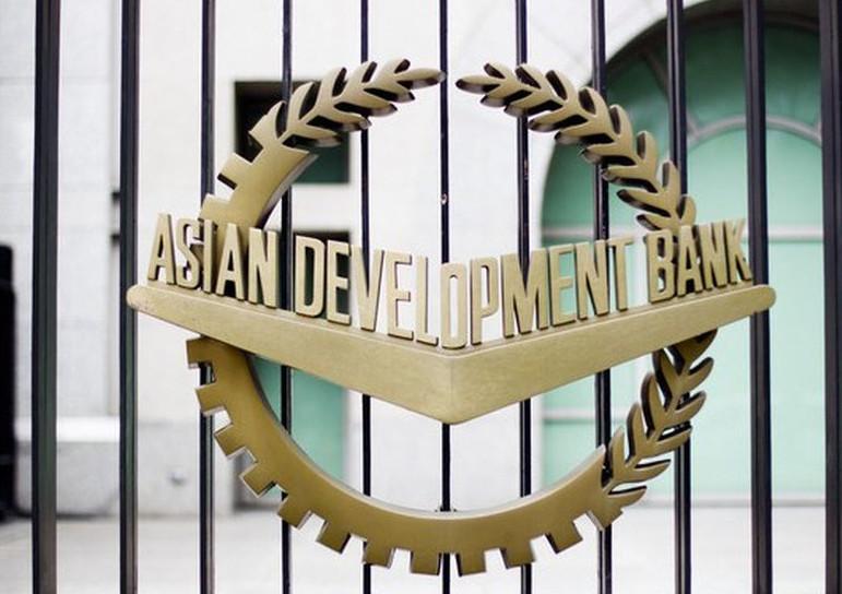 Денежная политика Таджикистана в ближайшие два года будет сосредоточена на снижении инфляции, – АБР