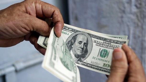 Госдолг Кыргызстана превысил $4,4 млрд