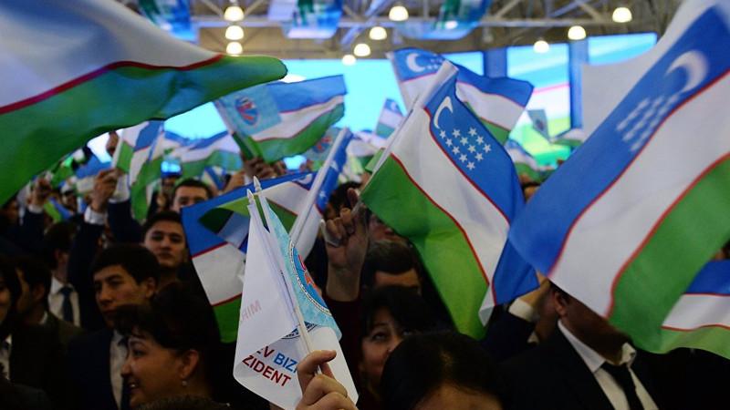 В Узбекистане чиновников будут сажать в тюрьму за вмешательство в предпринимательскую деятельность