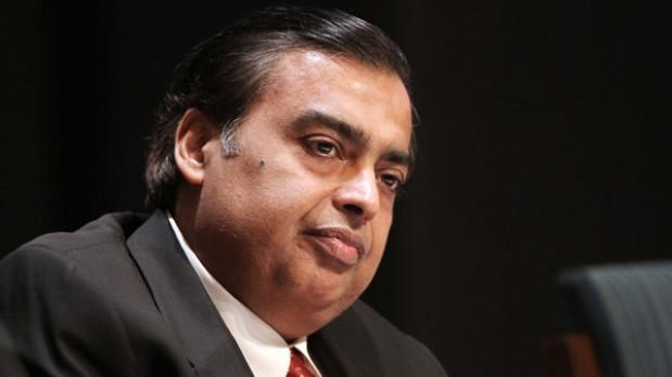 Богатейшим человеком в Азии стал бизнесмен из Индии