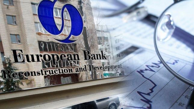 ЕБРР выделит 45 млн евро для поддержки малого и среднего бизнеса в Монголии
