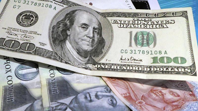 В Таджикистане проблемные кредиты банков превысили $200 млн