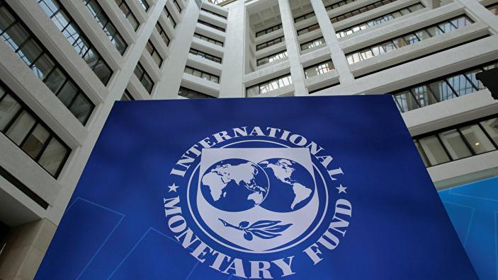 Эксперты МВФ посоветовали Туркменистану смягчить валютное регулирование для расширения доступа к импорту