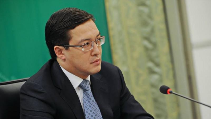 Международные резервы Казахстана достигли $86,4 млрд