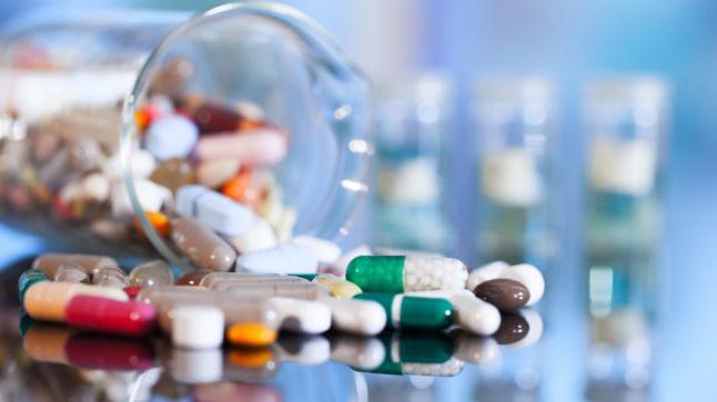 В государственных аптеках Туркменистана с начала года вдвое подрожали лекарства