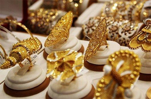 С развитием ювелирной отрасли возросло и количество нарушений, связанных с  операциями с драгоценными металлами, - Минфин — Tazabek 2c08dbffb14