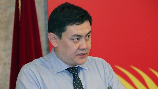 Правительство поручило  министерствам усилить работу по реализации техрегламентов ЕАЭС
