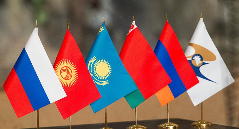 Глава парламента Беларуси обвинил Россию в нарушении норм ЕАЭС в торговле