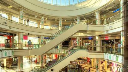 торговые центры - поиск по тегу, найдено 15 новостей 032b23bcbfe