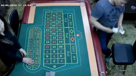 Открыть казино подпольное казино на сотовом телефоне