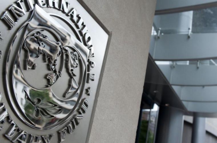 ВБ и МВФ рекомендовали полностью перестроить «искажённую» экономику Узбекистана