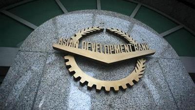 АБР утвердил кредит в размере $60 млн на модернизацию и ремонт автодорог Монголии