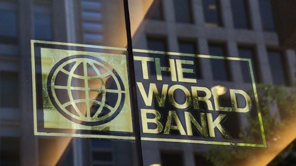 Всемирный банк сообщил, что каждый второй человек в мире живет за чертой бедности
