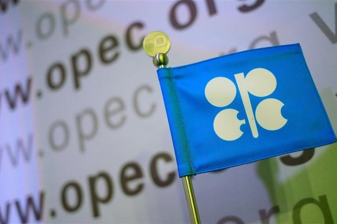 Узбекистан стал страной-наблюдателем ОПЕК