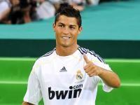 Автором самого красивого гола 2010 года назван хамит алтынтоп