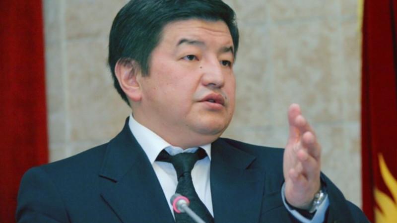 Депутат: Главы ФГИ, не успев посчитать имущество государства, уходят с поста