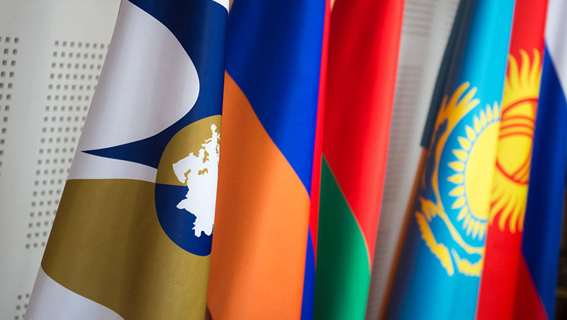 Бизнесмены РФ считают, что Таджикистан уже неформально интегрирован в ЕАЭС