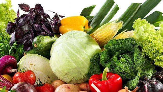 Объем производства сельхозпродукции в Таджикистане составил более $1,4 млрд