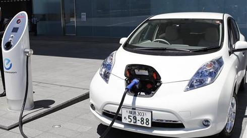 ЕЭК: Владельцев электромобилей в ЕАЭС предлагают освободить от уплаты транспортного налога