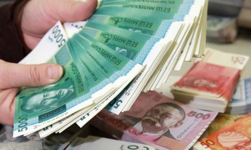 Депутат предложил в госзакупках при подаче конкурсных заявок исключить норму о предоставлении цены тендера