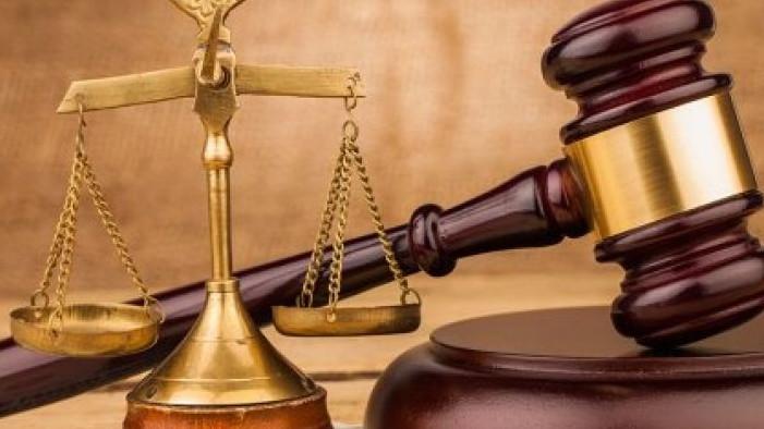 Судебная реформа в Таджикистане: Закрытые суды, недоступные сайты