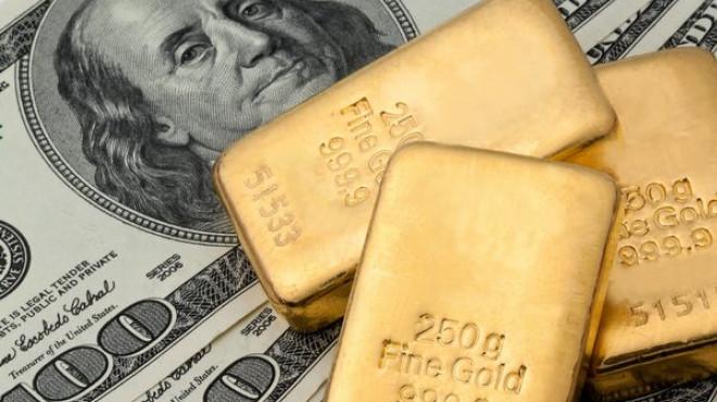 Почему Россия, Казахстан, Беларусь и Турция превратились в «золотых жуков» и может ли это стать предвестником глобального сдвига, - Bloomberg