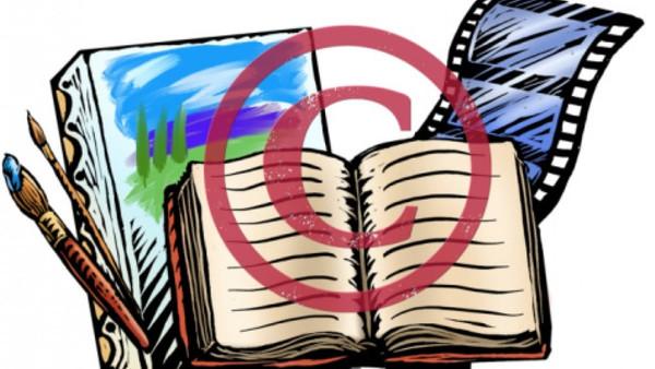 Минобразования забрало у составителей авторское право на учебники в связи с  тем, что они не 441fe4c6e8c