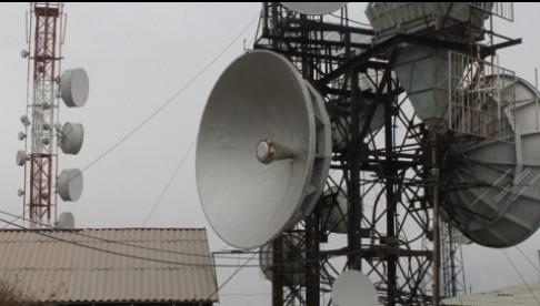 12 апреля истекает срок действия лицензий на телерадиовещание, - Минкультуры и информации